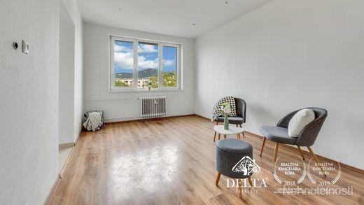 DELTA | Úplne nový slnečný a priestranný 2 izb.byt, Nitra, Štúrová, 64 m2 - obrázok