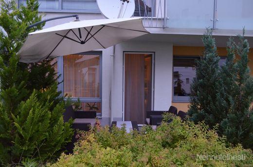Prenájom 2 izbový byt Banská Bystrica Belveder - obrázok