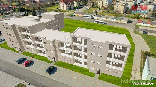 Prodej bytu 3+1, 100 m², Hrušovany nad Jevišovkou - obrázok
