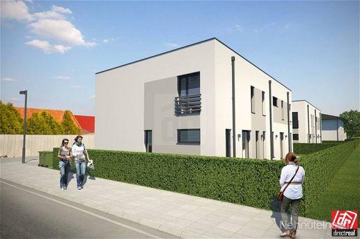Directreal ponúka S JAROU PRICHADZAJÚ NOVÉ CENY! Hľadáte výborne dispozične riešený 3 byt v Šamoríne - obrázok