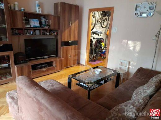 Directreal ponúka Veľkometražný byt v centre mesta ,Neváhajte !! - obrázok