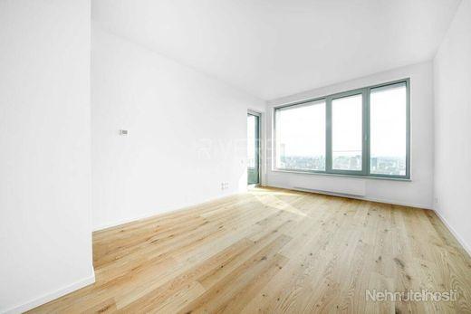 2-izbový byt PANORAMATIC COLLECTION - SKY PARK - obrázok