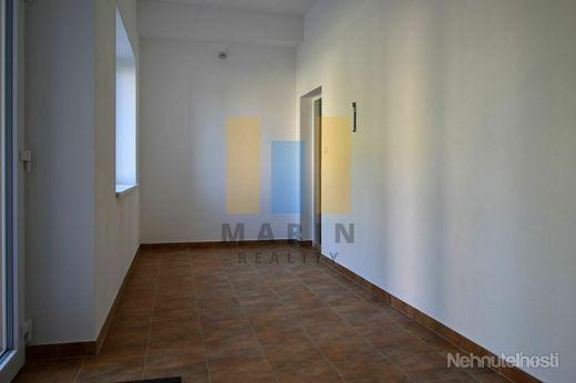 3 izbový byt na predaj - obrázok