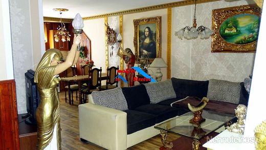 Predaj rodinný dom Šamorín