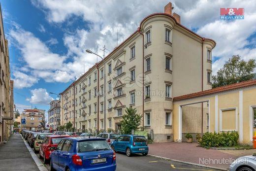Prodej bytu 2+1, 78 m², Mladá Boleslav, ul. Boženy Němcové - obrázok