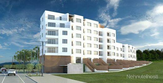 Krásny 2i apartmán - Prešov  Nová Dúbrava www.bytysabinovska.sk  - obrázok