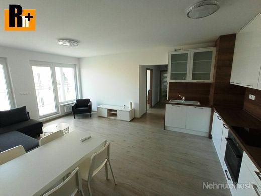 Reality holding+ ponúka 3 izbový byt Bratislava-Ružinov Sputniková na prenájom - TOP ponuka