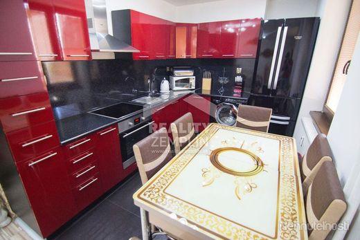 3i byt v Michalovciach - obrázok