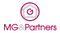 MG & Partners, s.r.o.
