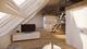 Arvin & Benet | Unikátny, vzdušný loft s jedinečnou atmosférou v centre mesta - obrázok