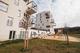 Byt 2+kk s balkónom - NOVOSTAVBA (D5.14) - obrázok