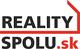 REALITY SPOLU