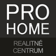 PRO Home s.r.o.