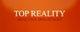 TOP REALITY - realitná spoločnosť, s.r.o.
