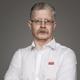 Emanuel Marcin