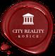 City Reality Košice