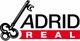 ADRID REAL s.r.o.