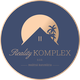 Reality KOMPLEX s.r.o.