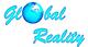 Global Reality, s.r.o.