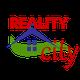 REALITYCITY s.r.o.