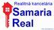 Samaria Real s.r.o.