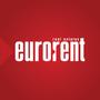 EuroRent Agencija