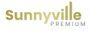 Sunnyville Premium