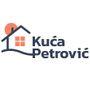Kuća Petrović Izdavanje