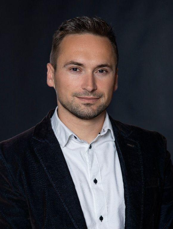 Miroslav Majer