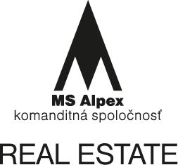 MS Alpex, k.s.