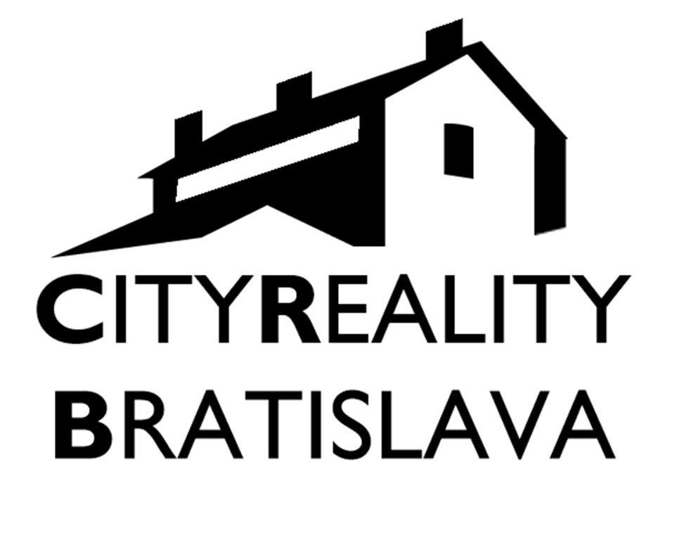 City Reality Bratislava