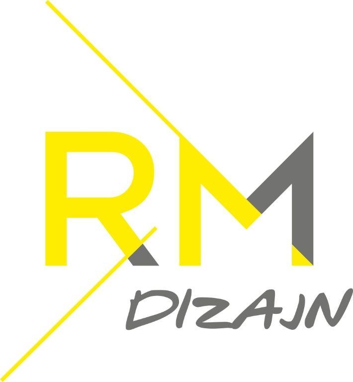 RM DIZAJN s.r.o.