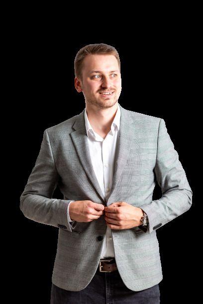Roman Olejník