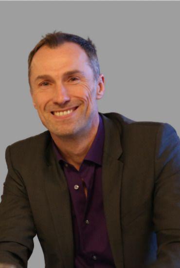 Ing. Mario Mika