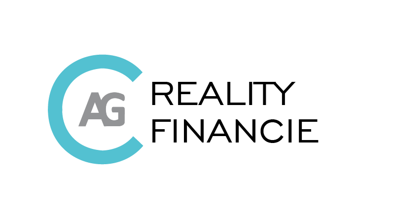 AGreality & finance , s.r.o