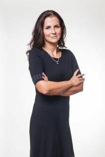 Poláková Marta