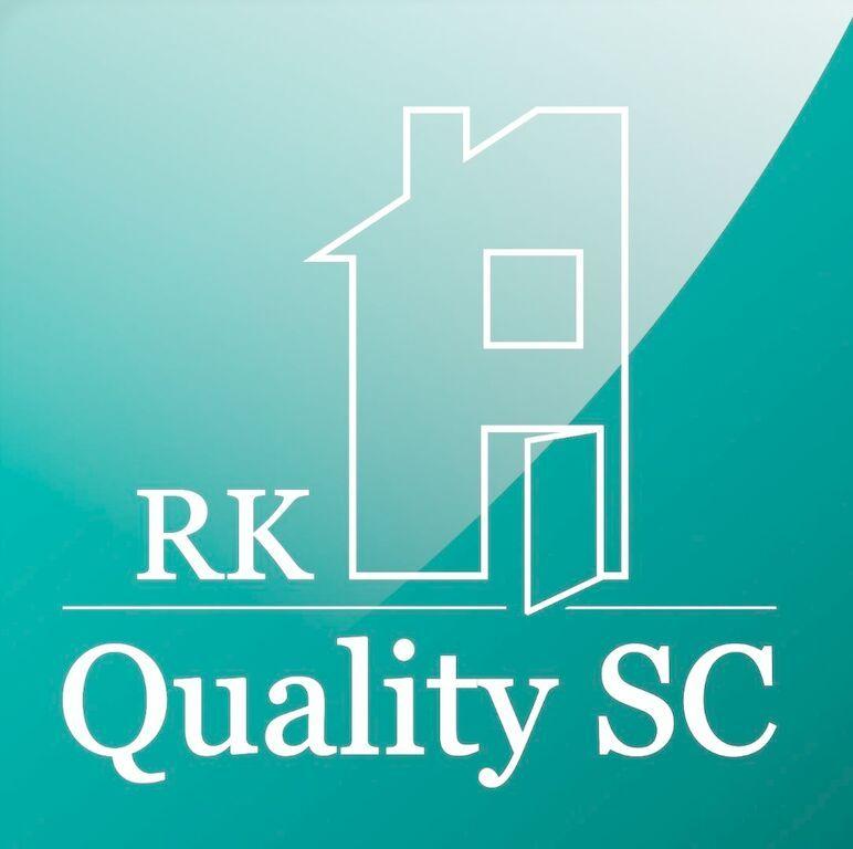 RK Quality SC