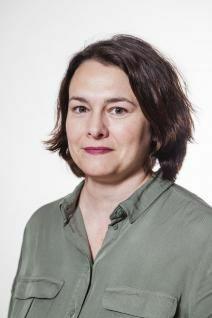 Trnková Zuzana