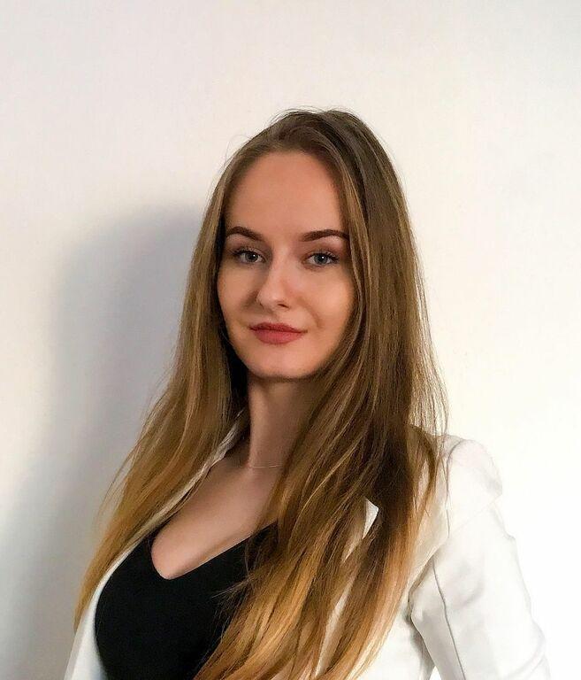 Bc. Karin Patayová