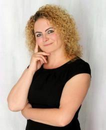 Guziaková Gabriela