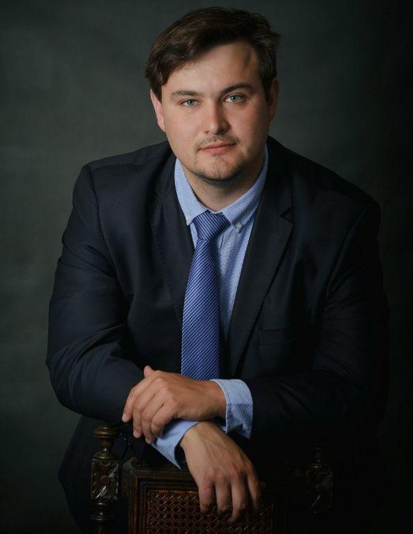Stanislav Dovičič