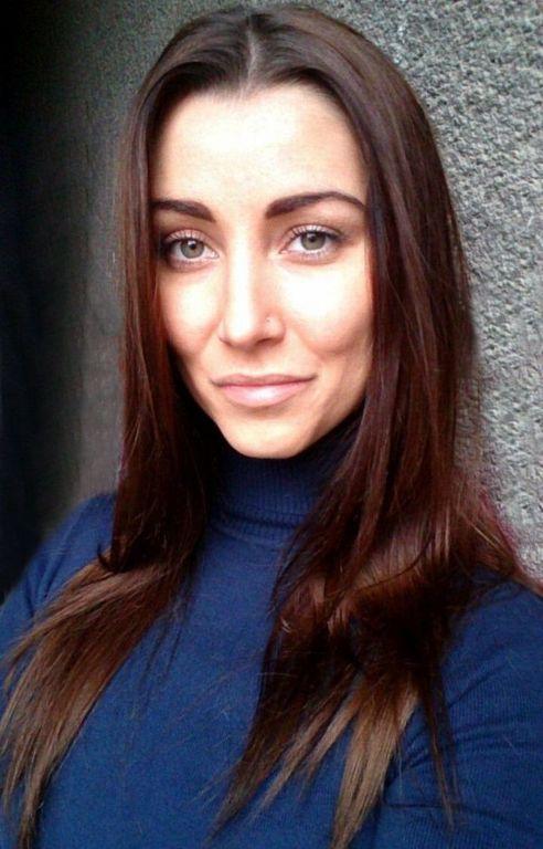 Monika Bruchániková