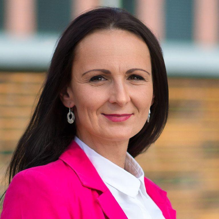 Zuzana Krpelanová
