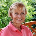 Patrícia Jarjabková