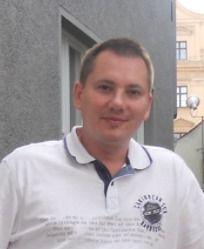 Pavol Skokan