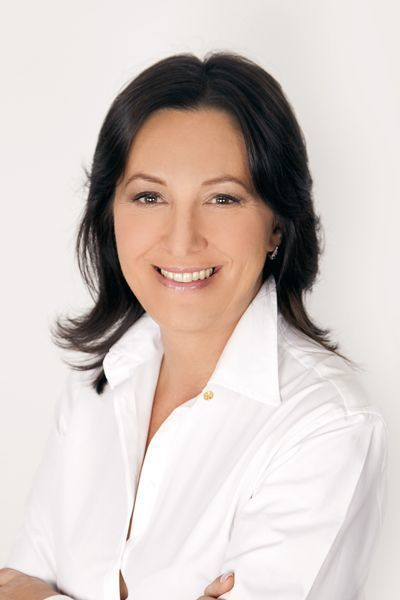 Renáta Šubínová