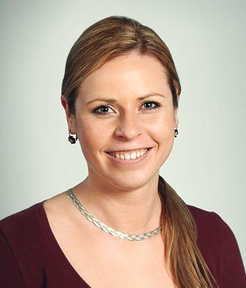 JUDr. Anna Filipová