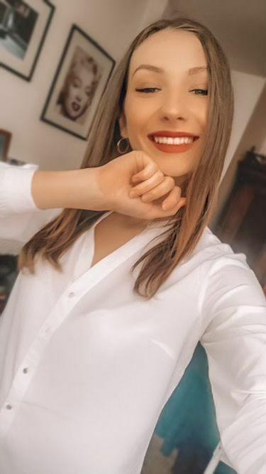 Alexandra Faybíková