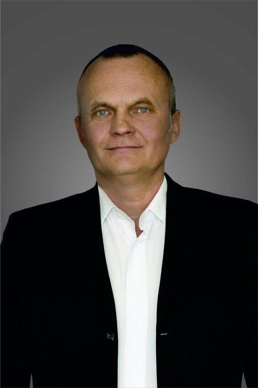 Dr.Vladimír Jančanský