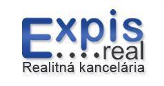 Expis real, spol. s r.o.